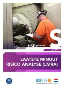 HSElife NL LMRA A6 UK 2017-1