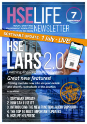 HSElife-Newsletter-#4-UK-def-crop
