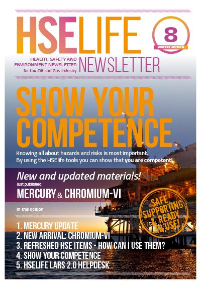 HSElife-Newsletter-#4-UK-def-crop