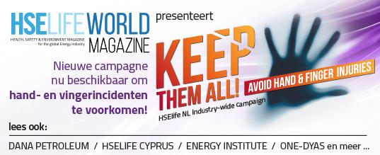 http://hselifenl.com/wp-content/uploads/HSElife-magazine-block-NL.jpg