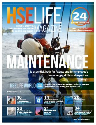 HSElife magazine 22 kleiner