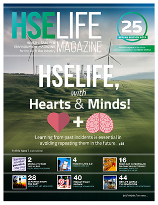 hse-life-magazine-21